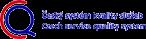 cesky-system-kvality-sluzeb.png