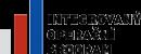 integrovany-operacni-program.png